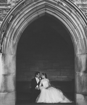 Hart House, University Of Toronto - Host your dream wedding at Hart House, a downtown treasure steeped in history and elegance.Address: 7 Hart House Circle, TorontoEmail: weddings.harthouse@utoronto.caContact: Tara MunroPhone: (416) 946-7196Website: www.harthouse.ca