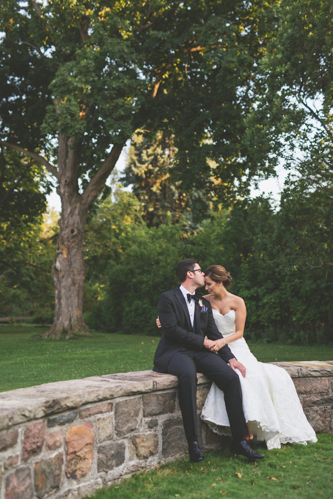 Estates Of Sunnybrook - We look forward to hosting your wedding at one of our elegant historical homes with full service and indoor / outdoor ceremony spaces.Address: 2075 Bayview Avenue, TorontoEmail: Taralea.Cutler@estatesofsunnybrook.comContact: Taralea Cutler/Social Sales ManagerPhone: (416) 480-4960Website: www.estatesofsunnybrook.cominstagram ~  facebook ~  twitter ~  pinterest