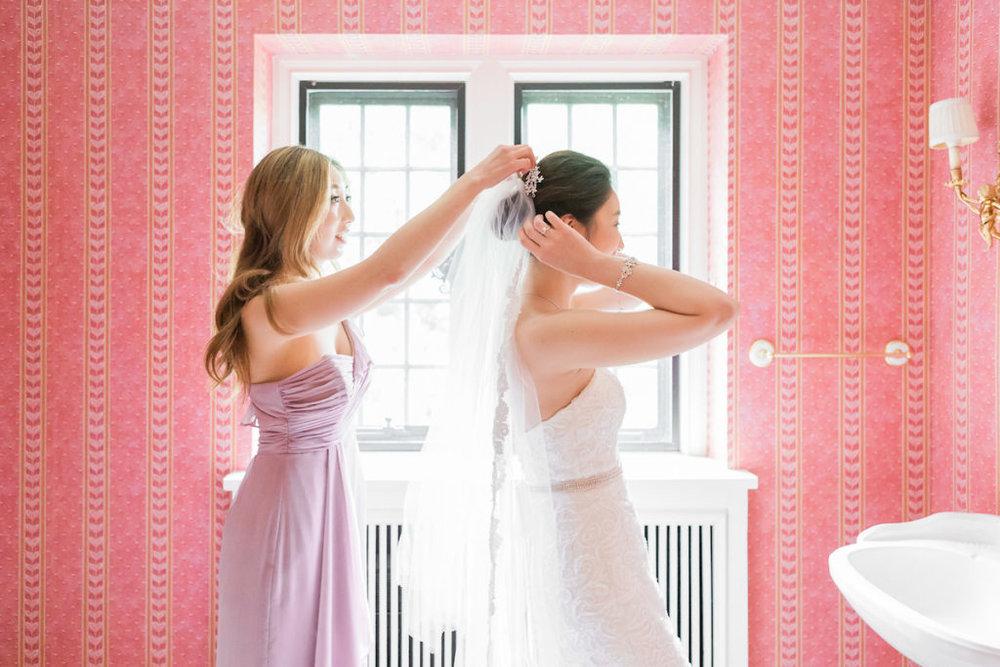 Liz-Jin-Wedding-0453-1024x683.jpg