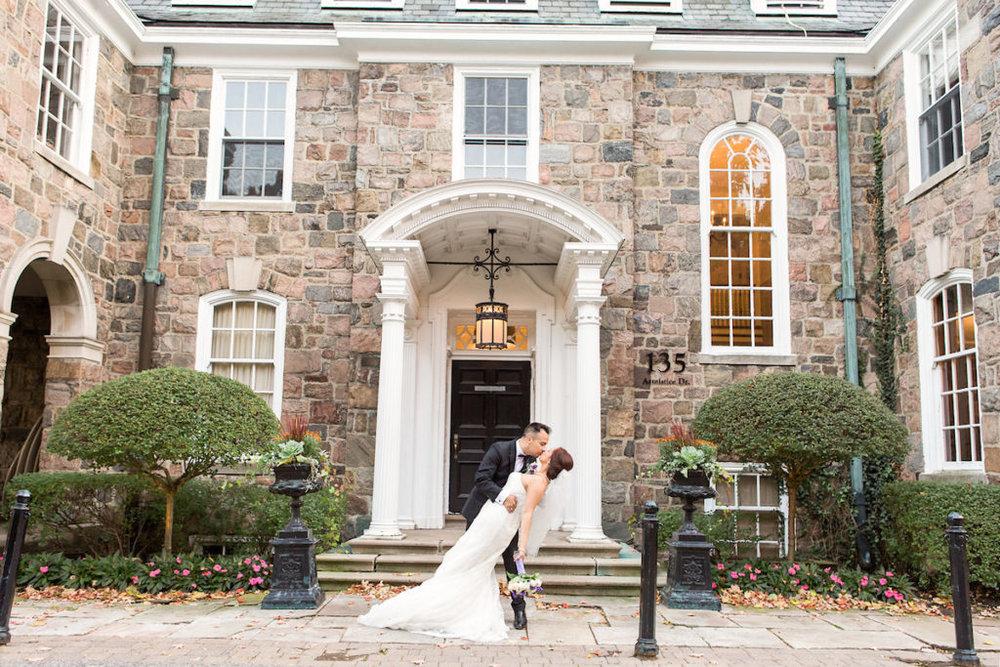 Stephanie-Alejandro-Wedding-0707-1024x683.jpg