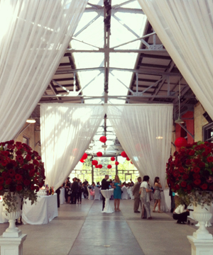 WeddingCo_websiteimage.jpg