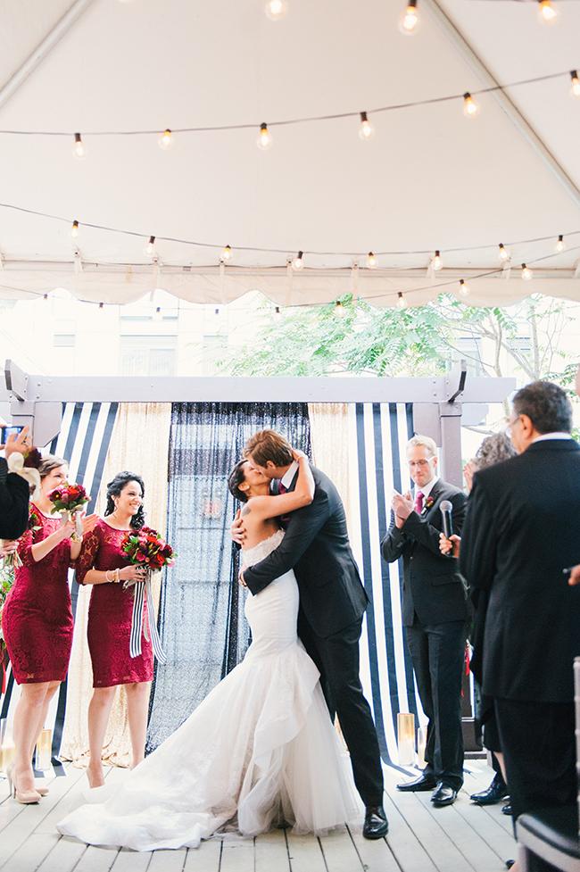 dian-mark-fieldhouse-wedding-sara-wilde-photography-0193.jpg