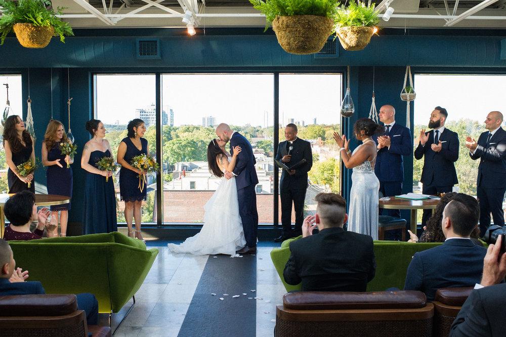 Lisa Mark Fine Art Weddings.jpg