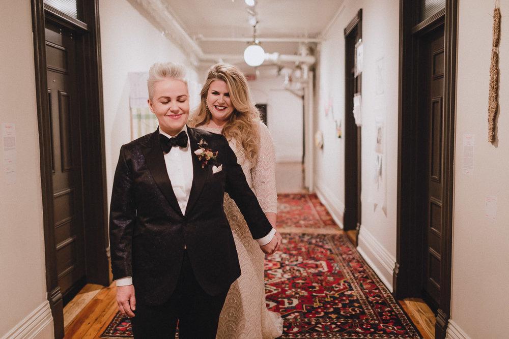 4f76c250d8e9-gladstone_hotel_same_sex_wedding_best_wedding_photographers_toronto_evolylla_photography_1.jpg