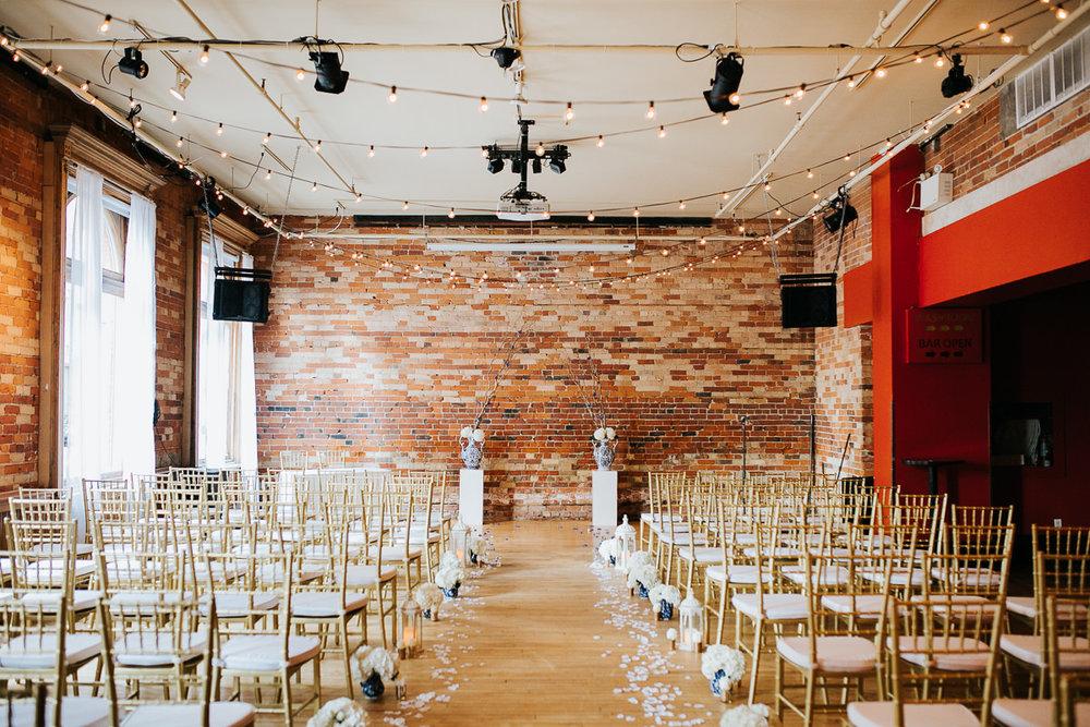 99efda0d5e3c-gladstone_hotel_wedding_60.jpg