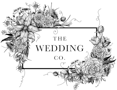 The Wedding Co Logo-04 CLOSE CROP.jpg