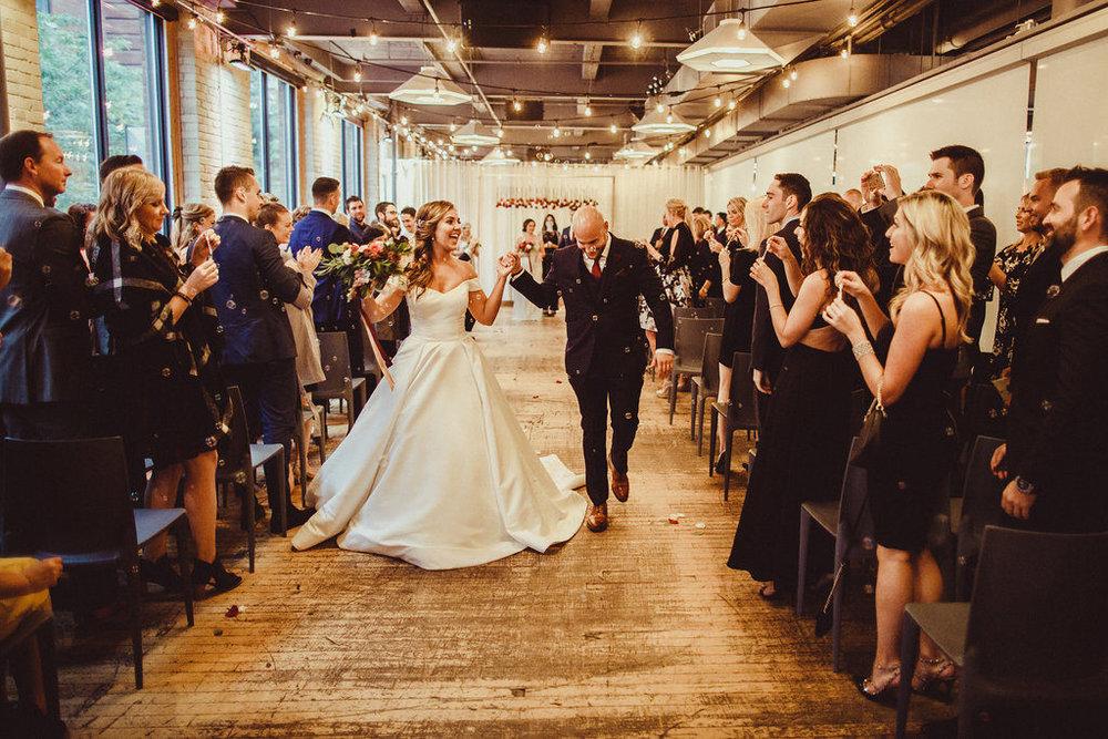 WeddingPhotos-574-1024x683.jpg