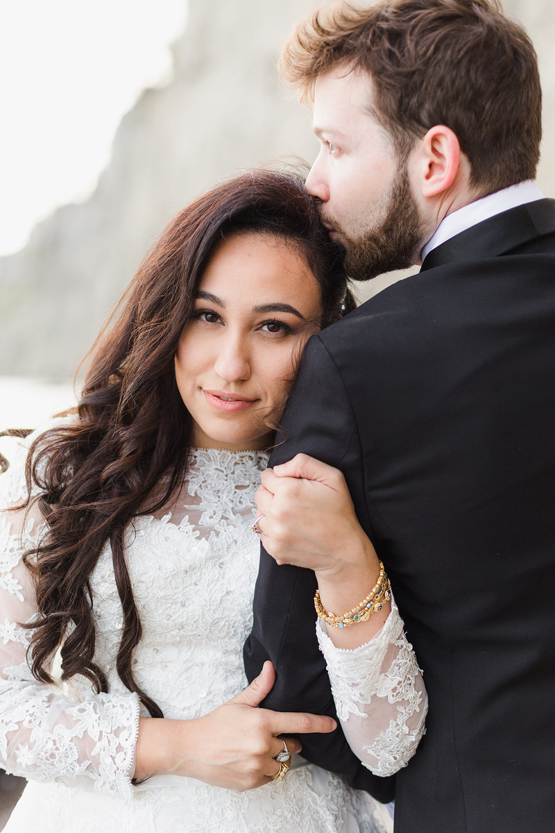 Luminous Weddings - Our passion is capturing relationships in an honest and natural way. We make images that are candid, timeless and cinematic.Address: 1444 Dupont St #3A., TorontoEmail: hey@luminousweddings.caContact: RyanPhone: (416) 505-7673Website: www.luminousweddings.cainstagram ~ facebook