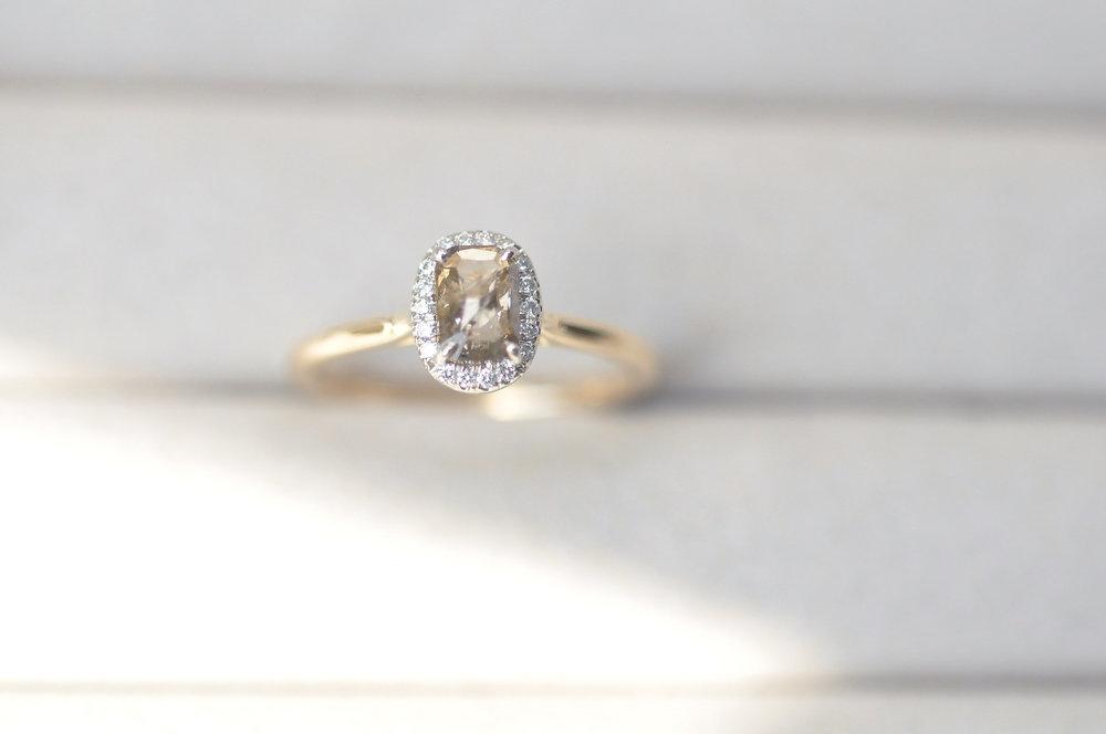 Grey Diamond Engagement Ring.jpg
