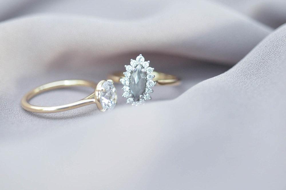 Alternative Engagement Rings.jpg
