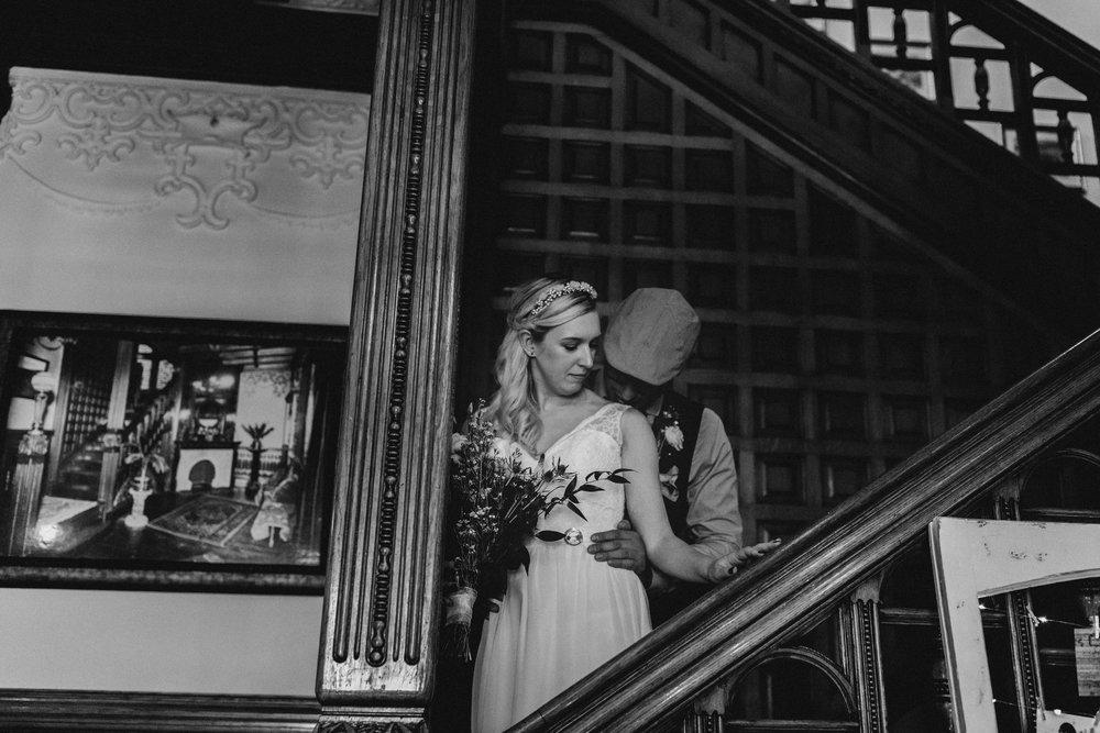 25fc675c54af-Jennifer___Aidan_Wedding_224_1.jpg