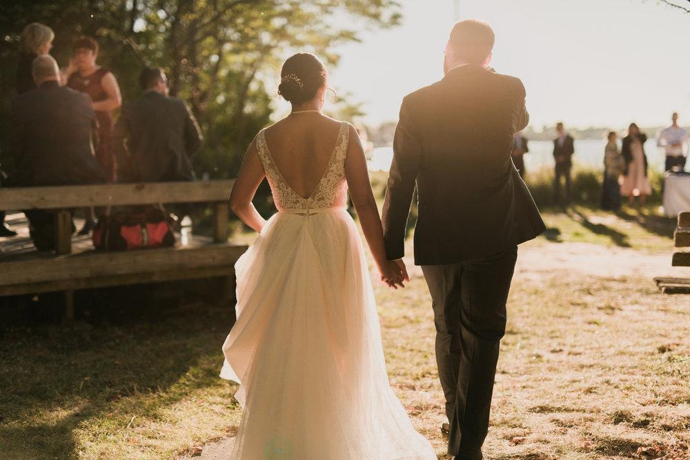 3692c3d21a5a-Jenn___Keith_Wedding__424.jpg