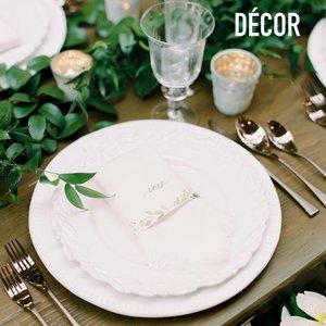 0035-The-Wedding-Co-Market-2018-When-He-Found-Her+TEXT.jpg