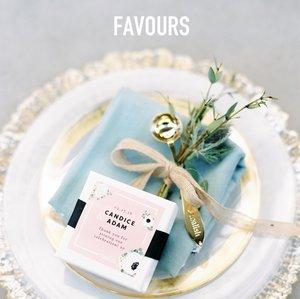 0078-The-Wedding-Co-Market-2018-When-He-Found-Her_TEXT.jpg
