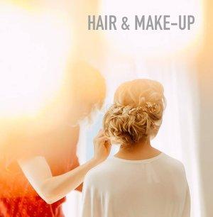 Hair+Makeup+Purple+tree.jpg