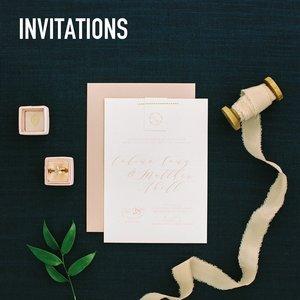 0016-The-Wedding-Co-Market-2018-When-He-Found-Her_TEXT.jpg