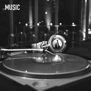 Music_B&W.jpg