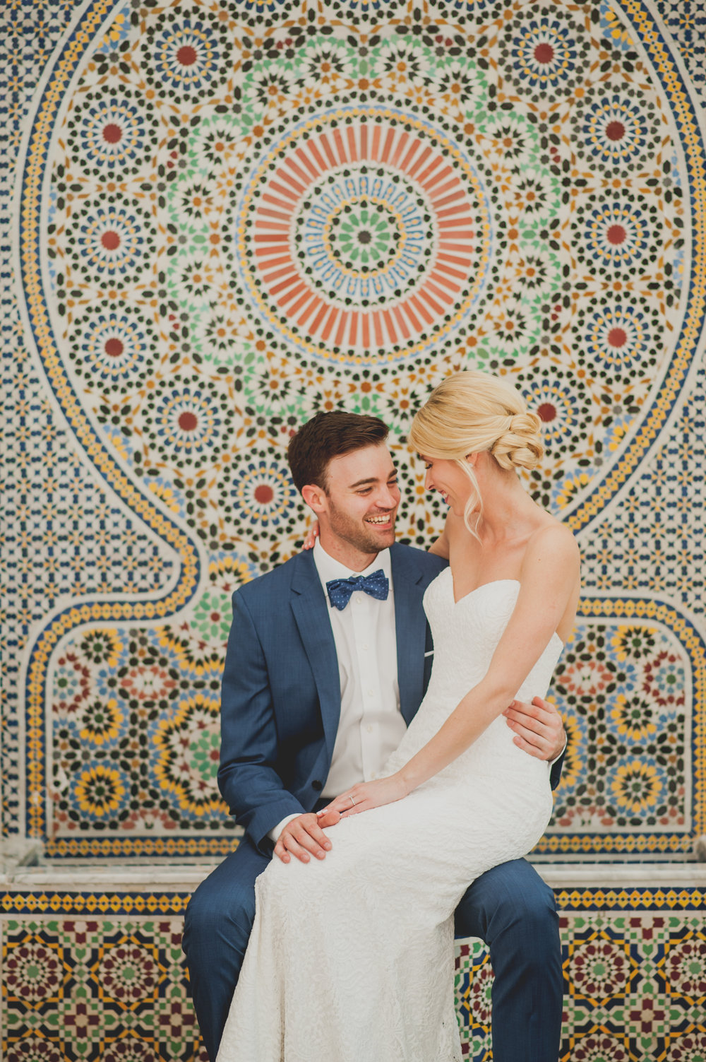 Selina Whittaker Photography - Toronto-based photographer capturing joy and genuine moments with heart & soul.Email: selina@selinawhittakerphotography.comContact: Selina WhittakerPhone: (416) 580-1603Website: www.selinawhittakerphotography.cominstagram ~ facebook