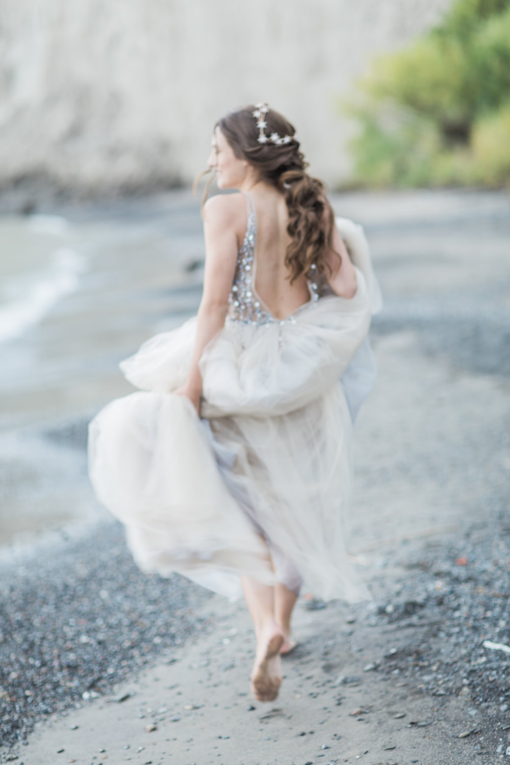 dae1f77d2e21-bridal_beach_photos_291.jpg