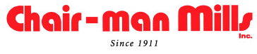chairmanmills_logo_crop.jpeg