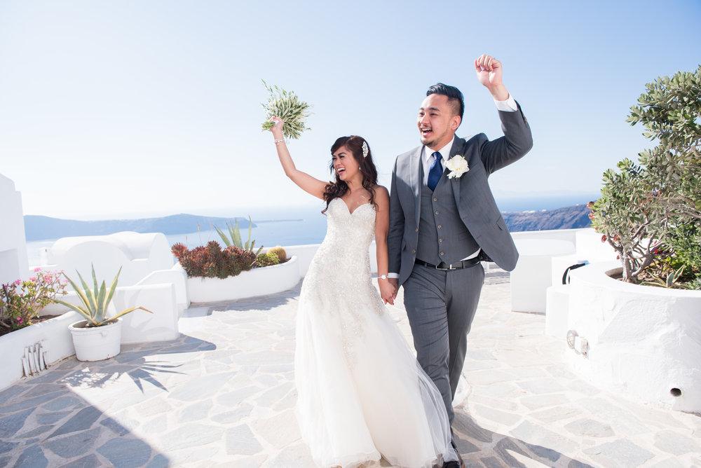 Set Sail Bridal