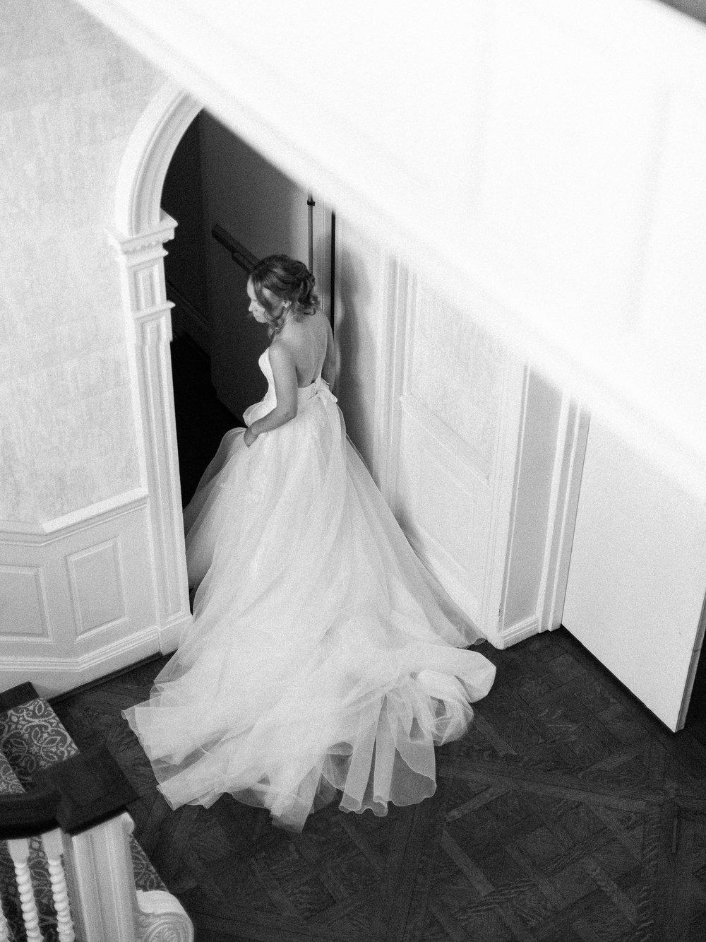 0479-AmandaandJonathanMarried-GraydonHallWedding-ToroontoPhotographer-WhenHeFoundHer.jpg