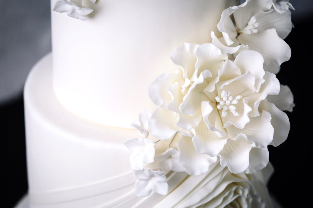 Victor Dries_Tierd Cake_Photo by Rick O_Brien_15.jpg