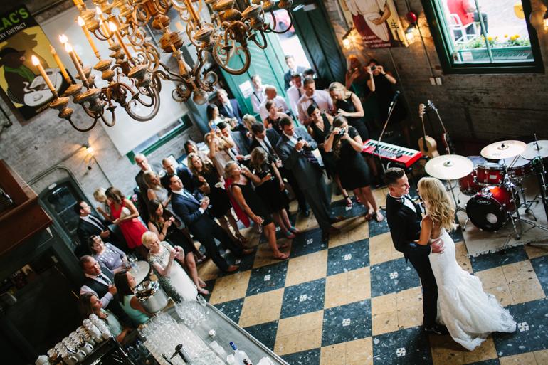 Balzac-wedding-Distillery-District-34.jpg
