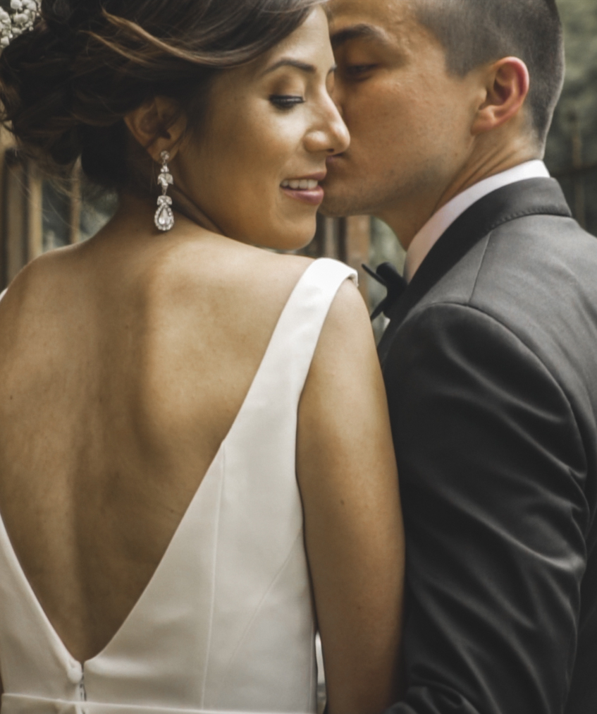 About Us Films - Your wedding is a marriage of two stories. From the first look to the last dance and then to our editing process, our passion is to weave your stories together into a beautiful cinematic experience that you will cherish for years to come.Email: hello@aboutusfilms.coContact: Toby MakPhone: (416) 795-2048Website: www.aboutusfilms.coinstagram