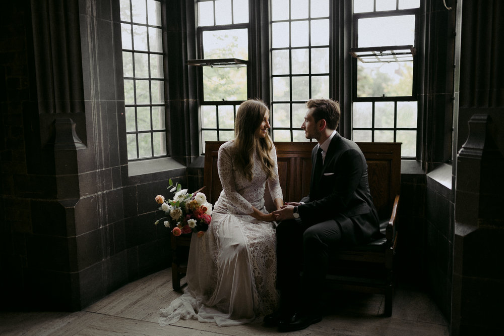 romantic-hart-house-wedding-toronto335.JPG