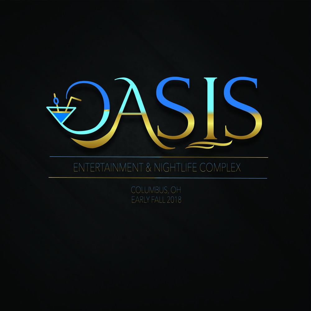 WebsiteOASIS.jpg