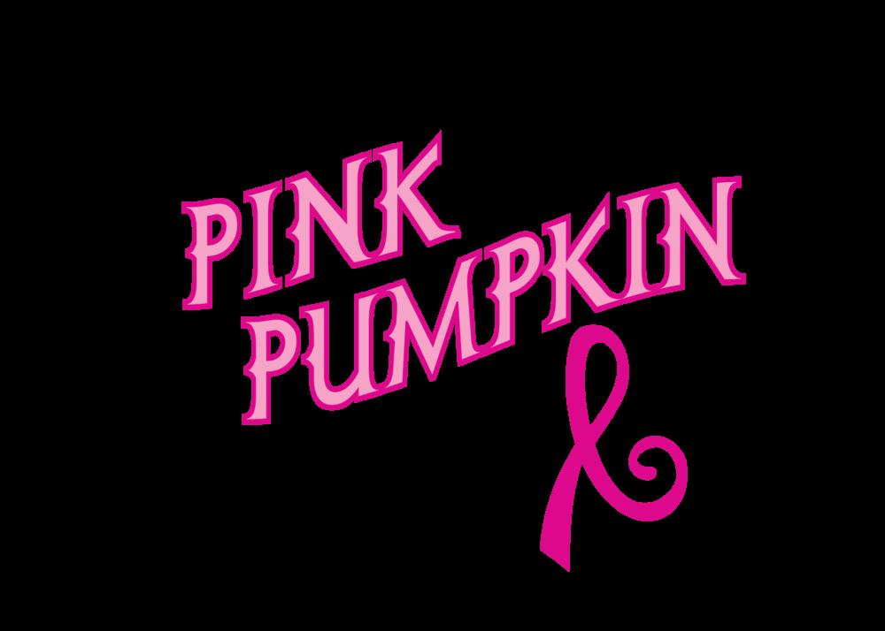 pink pumpkin run.png