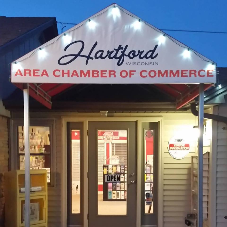 Hartford Chamber of Commerce