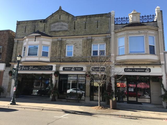 41 N Main Street Front View.jpg
