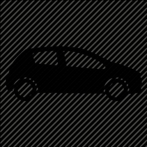 hatchback-512.png