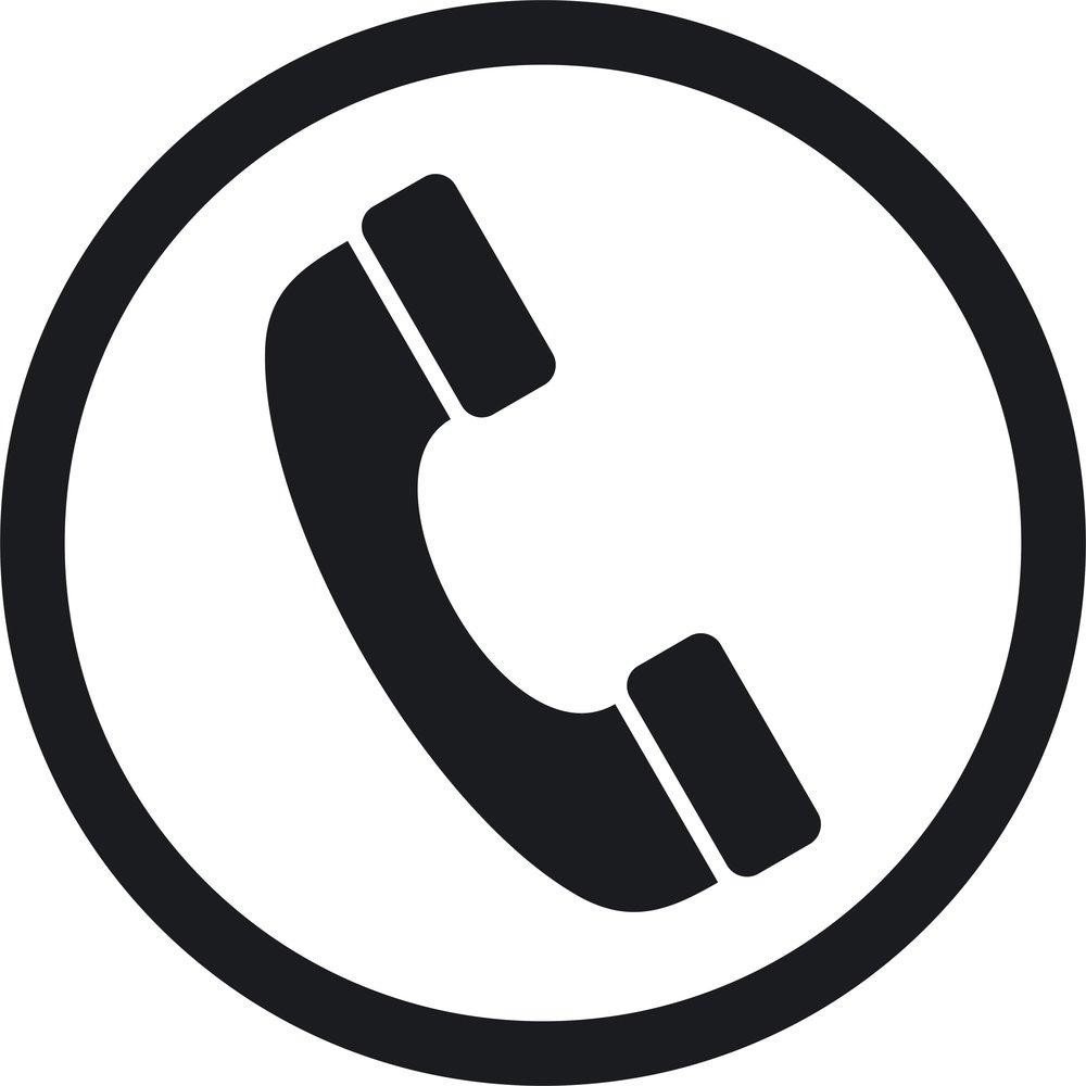 molumen-phone-icon.jpg