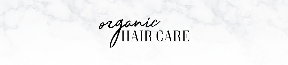 HAIR CARE-BANNER-WIDE.png