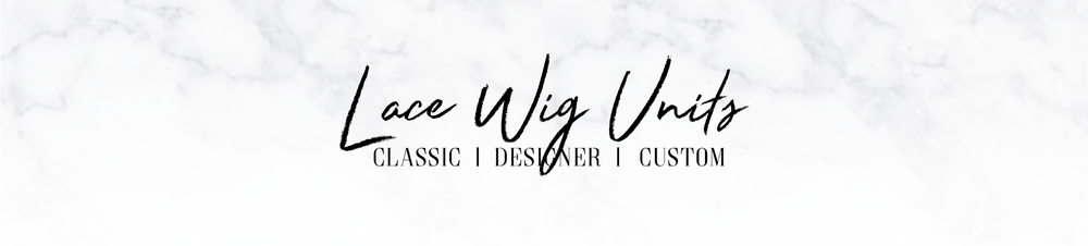 wig-BANNER-WIDE.png
