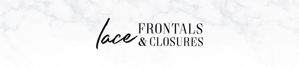 fc-BANNER-WIDE.png