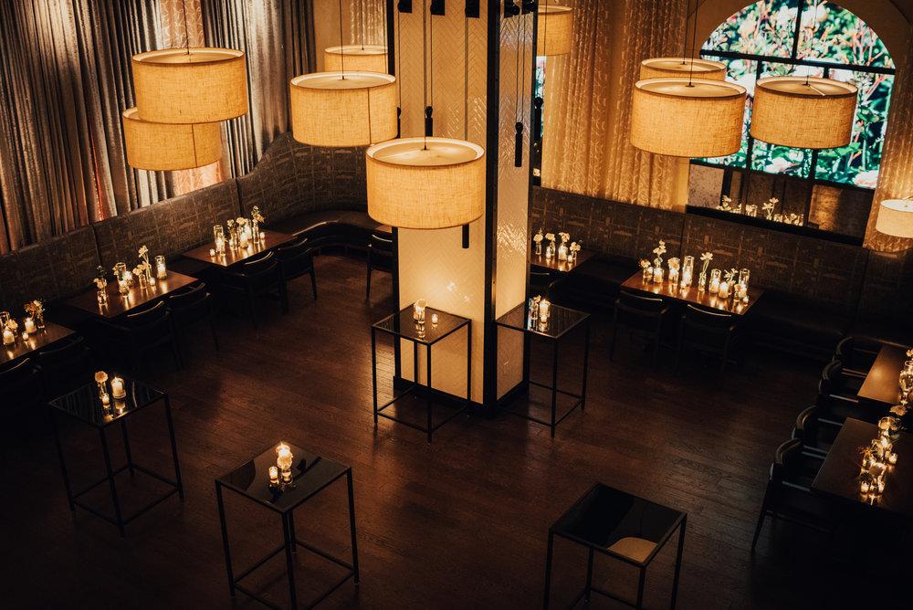Main Dining room cocktail.jpg