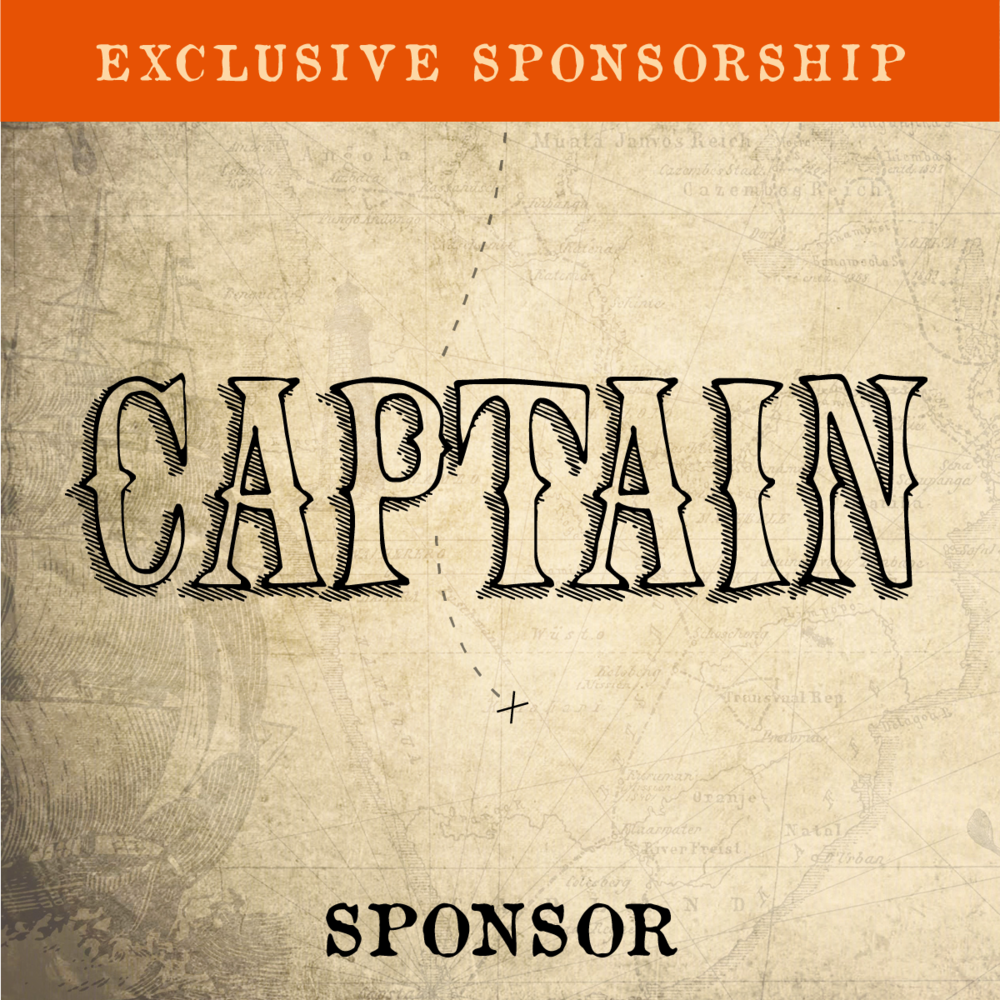 captain-sponsor