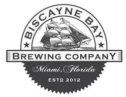 Biscayne Bay Brewing Company.jpeg