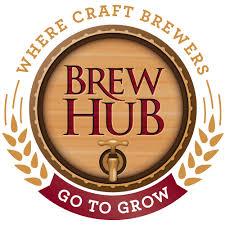 Brew Hub.jpeg