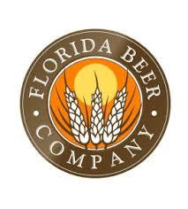 Florida Beer Co.jpeg