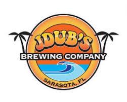 J Dub's Brewing Company.jpeg