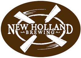 New Holland Brewing.png