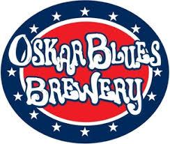 Oskar Blues Brewery Oval.jpeg