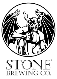 Stone Brewing Square.png