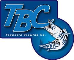 Tequesta Brewing Co.jpeg