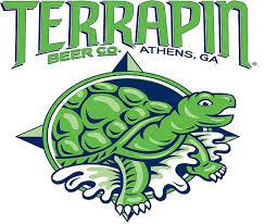 Terrapin Beer Co.jpeg